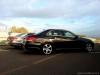 mercedes-classe-e-hybrid-autodromo-modena-live-20