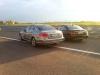 mercedes-classe-e-hybrid-autodromo-modena-live-21