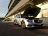 mercedes-classe-e-hybrid-autodromo-modena-live-22