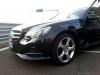mercedes-classe-e-hybrid-autodromo-modena-live-24