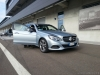 mercedes-classe-e-hybrid-autodromo-modena-live-25