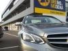 mercedes-classe-e-hybrid-autodromo-modena-live-26