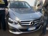 mercedes-classe-e-hybrid-autodromo-modena-live-27