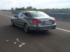 mercedes-classe-e-hybrid-autodromo-modena-live-28