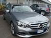 mercedes-classe-e-hybrid-autodromo-modena-live-30