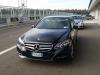 mercedes-classe-e-hybrid-autodromo-modena-live-31
