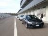 mercedes-classe-e-hybrid-autodromo-modena-live-33