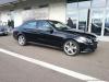 mercedes-classe-e-hybrid-autodromo-modena-live-34
