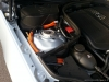 mercedes-classe-e-hybrid-autodromo-modena-live-35