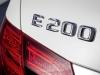 mercedes-classe-e200-metano-logo-2