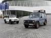 Mercedes-Classe-G-300-GD-Otto-22