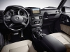 Mercedes-Benz-Classe-G-2012-Interni