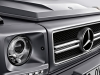 mercedes-classe-g-63-amg-fronte