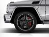 mercedes-classe-g-63-amg-ruota-anteriore
