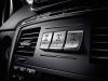 mercedes-classe-g-facelift-comandi