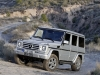 mercedes-classe-g-facelift-fronte-laterale-sinistro