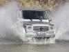 mercedes-classe-g-facelift-fuoristrada_2