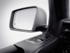 mercedes-classe-g-facelift-specchietto
