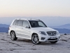 mercedes-glk-2012-fronte-laterale-destro
