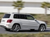 mercedes-glk-2012-laterale-destro
