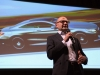 mercedes-classe-s-coupe-conferenza-stampa-2