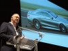 mercedes-classe-s-coupe-conferenza-stampa-3