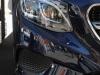 mercedes-classe-s-coupe-faro-anteriore
