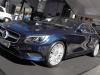 mercedes-classe-s-coupe-tre-quarti-anteriore