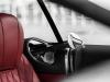 mercedes-classe-s-coupe-cintura-di-sicurezza