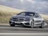 mercedes-classe-s-coupe-in-strada-1