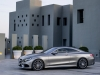 mercedes-classe-s-coupe-laterale-sinistro