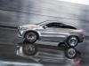 mercedes-concept-coupe-suv-16