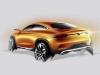 mercedes-concept-coupe-suv-26