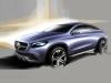 mercedes-concept-coupe-suv-27