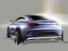 mercedes-concept-coupe-suv-28