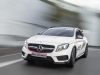mercedes-concept-gla-45-amg-fronte