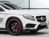 mercedes-concept-gla-45-amg-muso