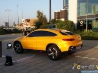 Mercedes-Concept-GLC-Coupe-Anteprima-10