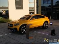Mercedes-Concept-GLC-Coupe-Anteprima-11