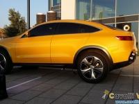 Mercedes-Concept-GLC-Coupe-Anteprima-12