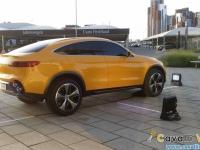 Mercedes-Concept-GLC-Coupe-Anteprima-13