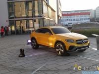 Mercedes-Concept-GLC-Coupe-Anteprima-14