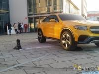 Mercedes-Concept-GLC-Coupe-Anteprima-15
