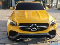Mercedes-Concept-GLC-Coupe-Anteprima-2