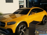 Mercedes-Concept-GLC-Coupe-Anteprima-3