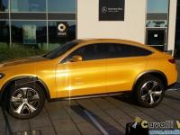 Mercedes-Concept-GLC-Coupe-Anteprima-4