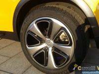 Mercedes-Concept-GLC-Coupe-Anteprima-5