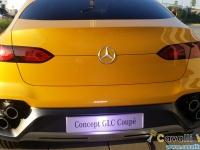 Mercedes-Concept-GLC-Coupe-Anteprima-7