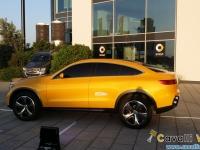 Mercedes-Concept-GLC-Coupe-Anteprima-9