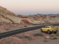 Mercedes-Concept-GLC-Coupe-1